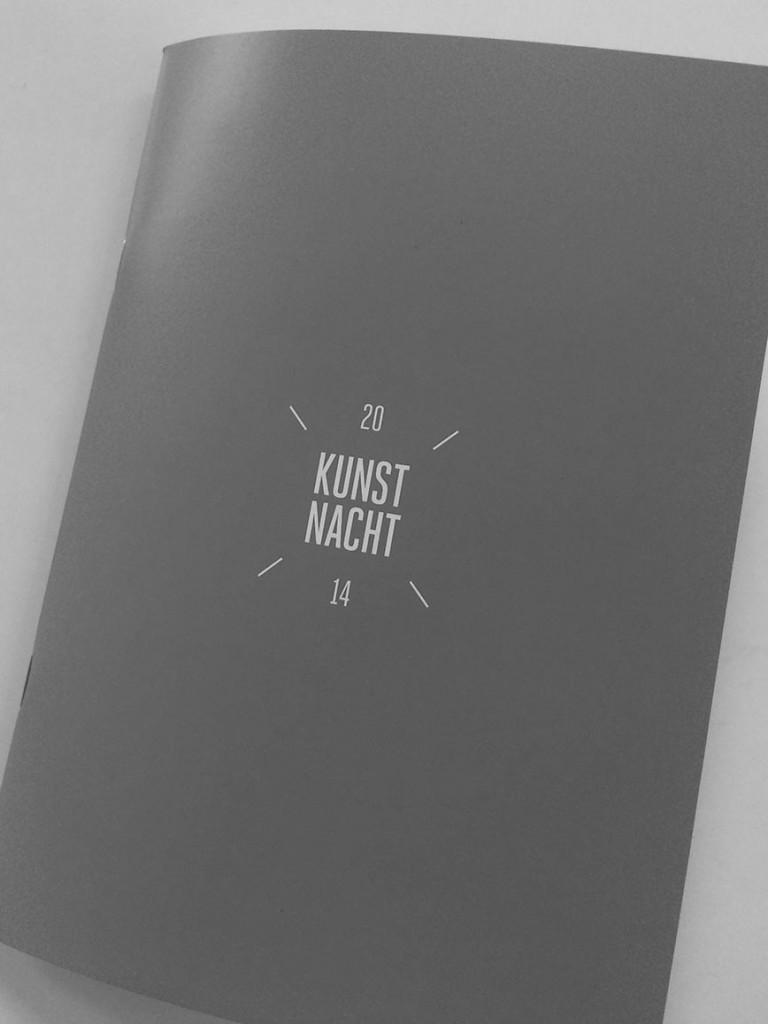 Kunstnacht_Konstanz